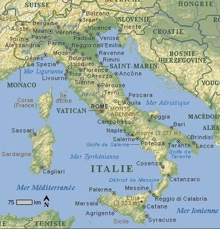 les-frontieres-france-italie-actuelles
